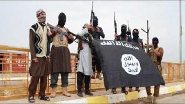 داعش ضد من؟