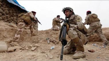 """""""الصباح الجديد"""" تكشف أسباب عدم امتثال أهالي  جنوبي الموصل لتعليمات القيادات العسكرية"""