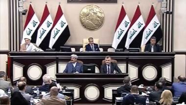 """لجان برلمانية وحكومية """"للتقصي"""" عن سقوط ضحايا مدنيين في الموصل"""