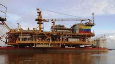 مساعٍ فنزويلية لتعزيز أسعار النفط عالمياً