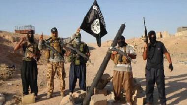 """""""داعش"""" يعدم عناصره الهاربين من الشرقاط"""