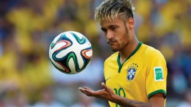 اليوم.. البرازيل تواجه ألمانيا في نهائي ريو 2016