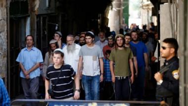 الخارجية الفلسطينية تدعو لعقد اجتماع طارئ للجامعة العربية ومنظمة التعاون الإسلامي