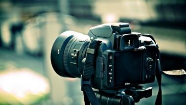 «مصورون« يدعون لإدراج الصورة المفاهيمية ضمن حقول جائزة الإبداع