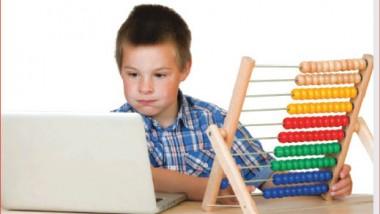 ألعاب الفيديو لها جوانب إيجابية على صحة الأطفال