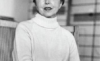 أناييز نين