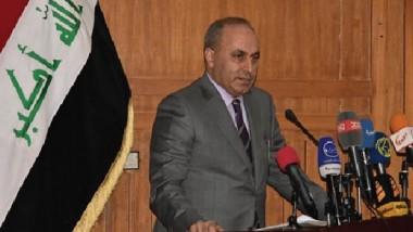 وزير التجارة يفتتح معرض إعادة إعمار المناطق المحررة