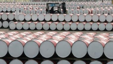 العراق يوافق على تجميد إنتاجه عند 4 ملايين برميل يومياً