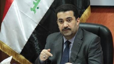وزير الصناعة يؤكد على أهمية النهوض بقطّاع البتروكيمياويات
