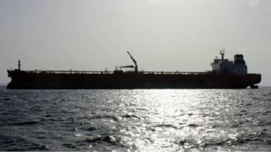 الهلال النفطي في شرق ليبيا يعود إلى التصدير عبر ميناء رأس لانوف