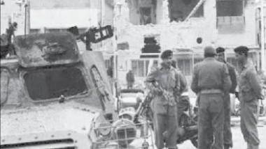ذاكرة الأيام في سفر التأريخ السياسي العراقي (2 ـ 2)