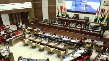 عضو في البرلمان: واردات الإقليم المالية تكفي لتسديد رواتب الموظفين