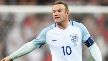 الحظ يحالف إنجلترا في بداية مسيرتها مع ألاردايس