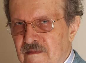 الحريري يختار خصمه رئيساً للجمهورية