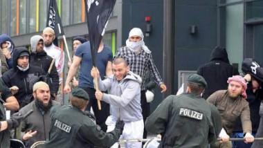 طرائق أوروبا في القضاء على الإرهاب.. هل باتت سطحية وعقيمة؟