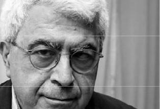 كافكا كابوس الإنسان المعاصر وواقع العالم العربي هو الكابوس