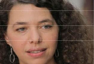 مريم قريشي: ما علينا أن نستيقظ بل أن نحس