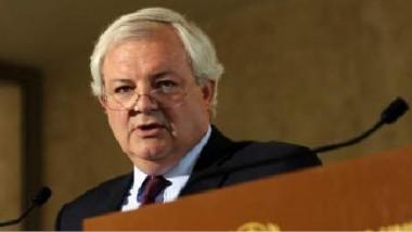 خلاف بين الأمم المتحدة والقوات السورية  بشأن إدخال مساعدات إلى المعضمية
