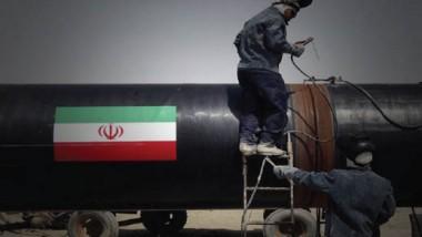 إيران تضخ إلى الأسواق 4.5 مليون برميل يومياً