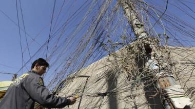 الكهرباء: الخصخصة توفّر للمواطن نصف أجور المولدات الأهلية