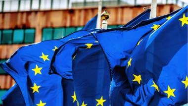 أوروبا منشغلة بعودة المقاتلين الأجانب بعد معركة الموصل