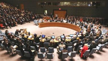 الأمم المتحدة ما بين تجميد حق الفيتو واهمالها للدول الفقيرة