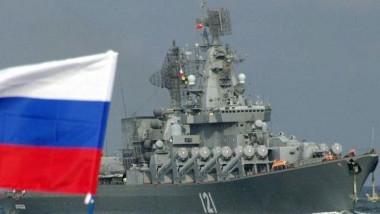 إسبانيا تدرس منح سفن حربية  روسية إذنا للتزود بالوقود