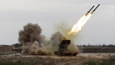 اعتراض صاروخ أطلق من اليمن باتجاه مدينة الطائف السعودية