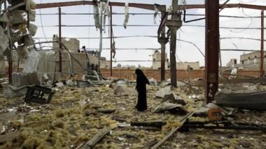 الأمم المتحدة: التحالف  العربي لم يحترم القانون الإنساني