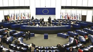 البرلمان الأوروبي يطالب بتحقيق دولي في دارفور