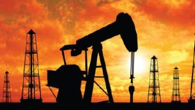 التنويع الاقتصادي وأهميته للدول النفطية