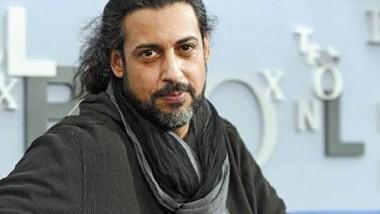 الروائي العراقي عباس خضر ينال جائزة ماينتز للأدب الألماني