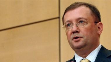 لندن تعرقل منح تأشيرات للدبلوماسيين الروس