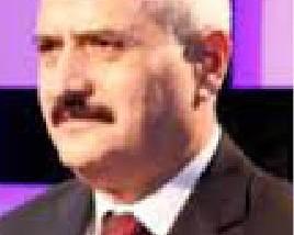 من هو (أبو محمد فرقان) حقيقته، مقتله، خلافته؟