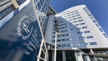 جنوب أفريقيا تنسحب من المحكمة الجنائية بعد رفض العمل بمذكرة اعتقال البشير