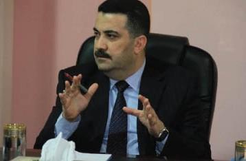 تفاهم عراقي إماراتي بشأن الاستثمار