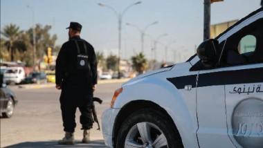 """انتشار كثيف لعناصر """"داعش"""" في الموصل واستقدام """"حسبة متشددين"""" من سوريا"""