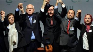 انشقاق داخل حكومة الوفاق الليبية ومارتن كوبلر  يدين عملية الاستيلاء على مقر المجلس الأعلى