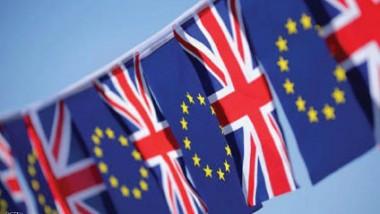 «الخروج الخشن» لبريطانيا من الاتحاد الأوروبي يصدم المستثمرين