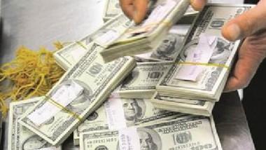 قضاة يكشفون ضعف الرقابة المصرفية سهّلت تهريب الأموال