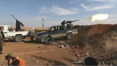 القوّات الحكومية السورية تتقدم في زحفها على الأطراف الشرقية لحلب