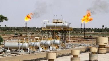 جنرال إلكترك تنجز ورشة متكاملة لصيانة المعدات النفطية في البصرة