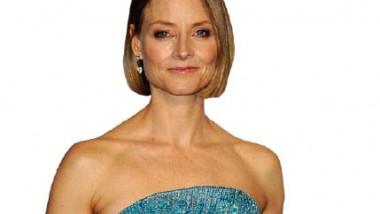 جودي فوستر تتألق في حفل BAFTA Britannia Awards