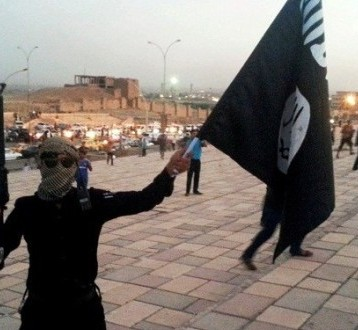 """""""داعش"""" يرغم نساء الساحل الأيمن في الموصل على التبرع بالذهب"""