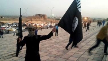 """""""داعش"""" يحوّل جوامع الموصل إلى ثكنات عسكرية ويمنع الصلاة بها"""