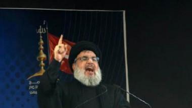 حزب الله سينتخب عون آخر الشهر معلنا: «الباب مفتوح» لاختيار رئيس