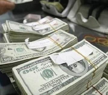 توصيات نيابية لـ»السيّطرة» على عمل مصارف أهلية بمزاد بيع العملة