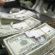 ارتفاع مبيعات «المركزي» إلى 160.5 مليون دولار
