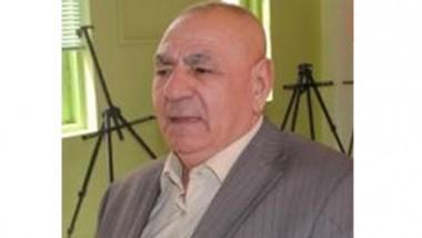 مائتا حزب عراقي