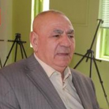 حرب: مشروع قانون الانتخابات الجديد يسمح لمرتكبي جرائم الفساد المالي والإداري بعضوية البرلمان